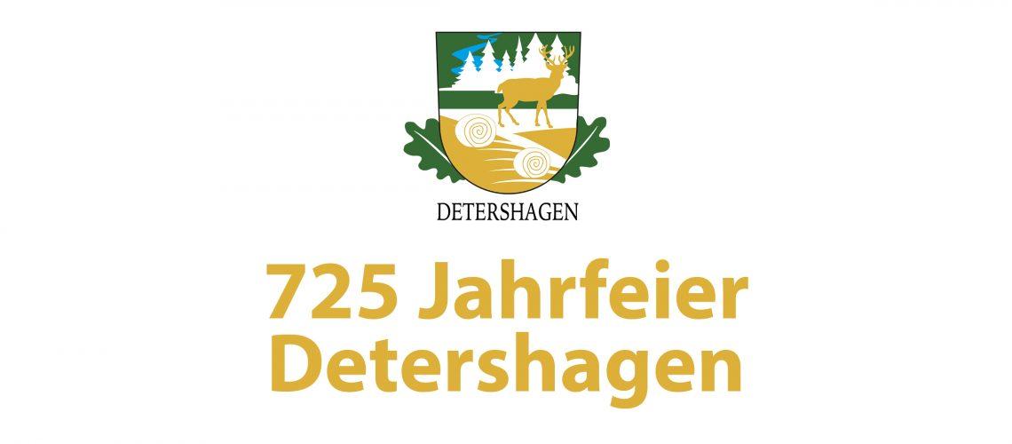 Detershagen_725Jahrfeier