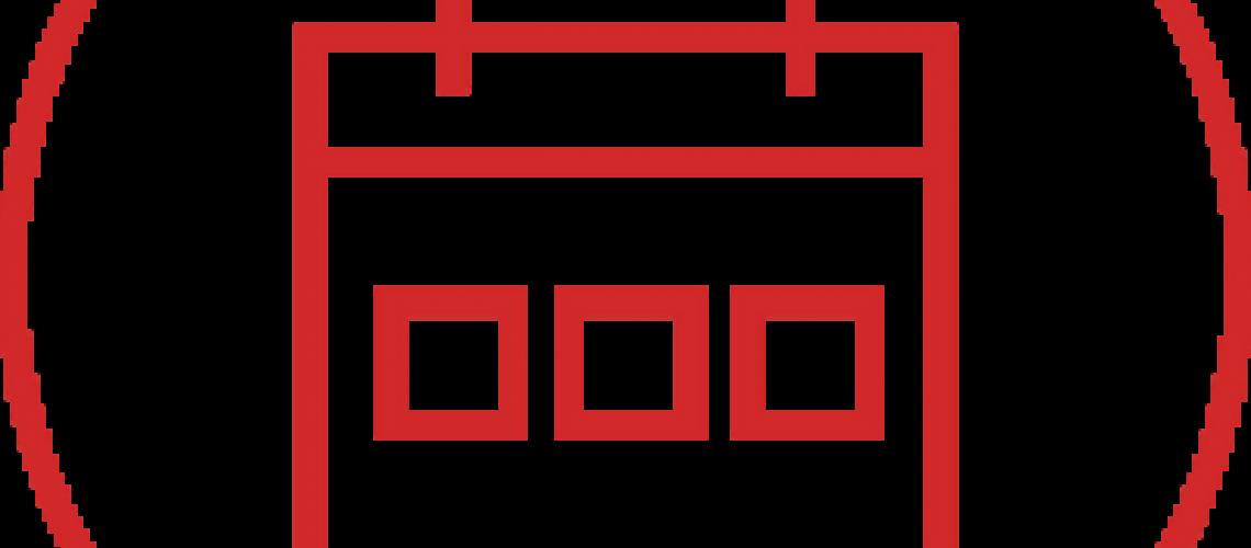 LogoMakr_5vu3ik